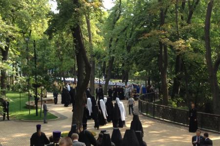 2013-0727-kyiv2