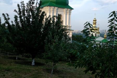 2013-0727-kyiv32