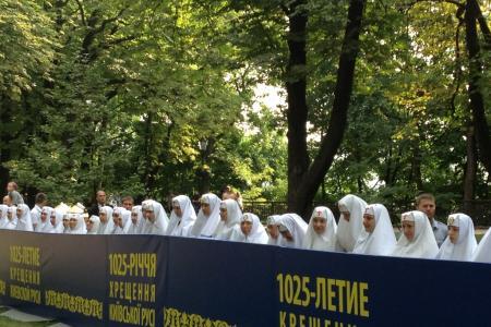 2013-0727-kyiv3