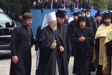 2013-0727-kyiv7