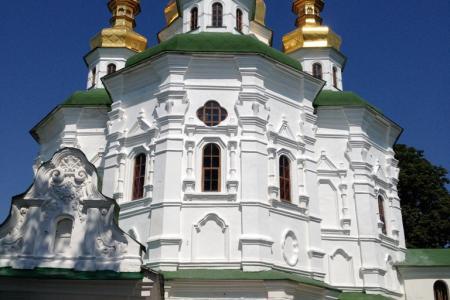 2013-0728-kyiv-ukraine10