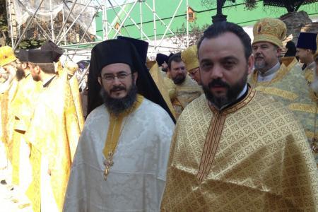 2013-0728-kyiv-ukraine4
