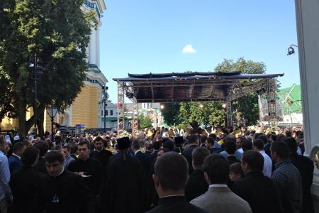 2013-0728-kyiv-ukraine9