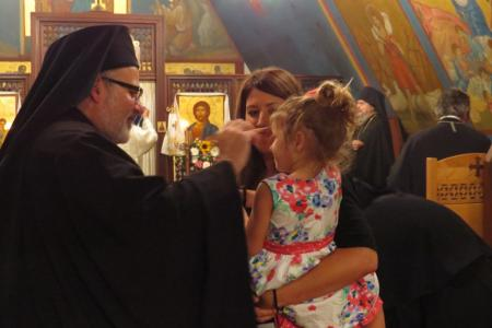 2013-0806-transfiguration-monastery1