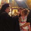 Holy Transfiguration Monastery welcomes pilgrims