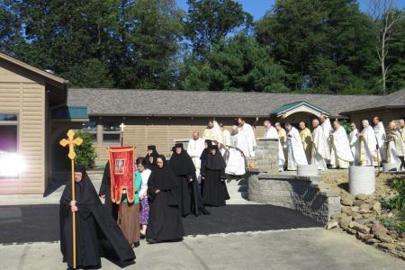 2013-0806-transfiguration-monastery2