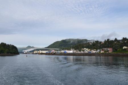 2013-0808-spruce-island3