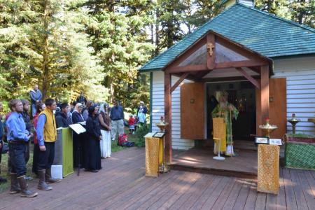 2013-0808-spruce-island41