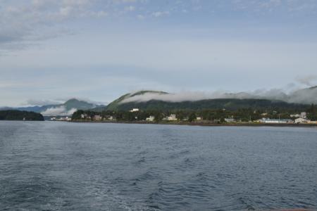 2013-0808-spruce-island4