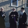 Metropolitan Tikhon attends 81st Episcopate Congress