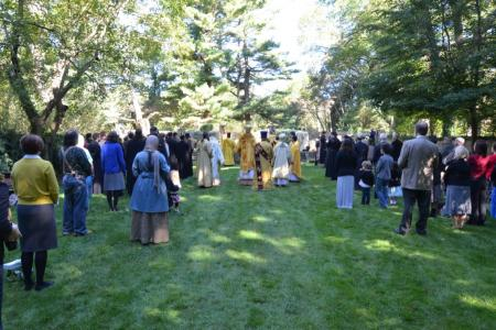 2013-0928-seminaries12