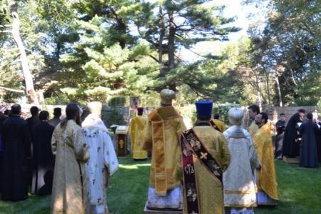 2013-0928-seminaries13