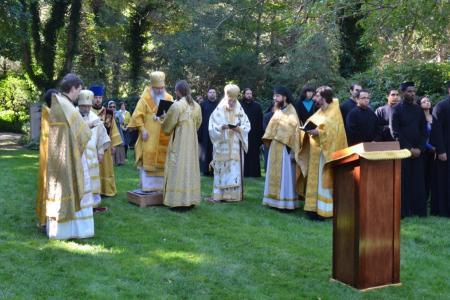 2013-0928-seminaries16