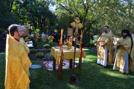 2013-0928-seminaries17