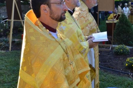 2013-0928-seminaries18