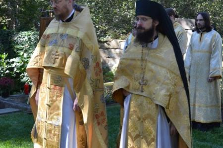 2013-0928-seminaries19
