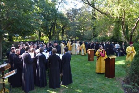 2013-0928-seminaries20