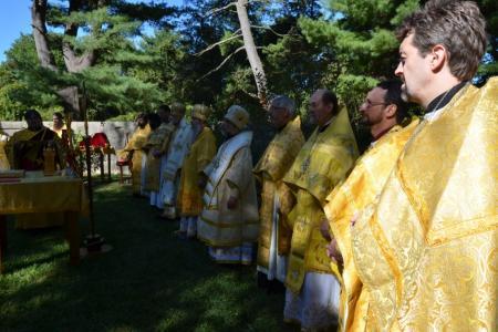 2013-0928-seminaries29