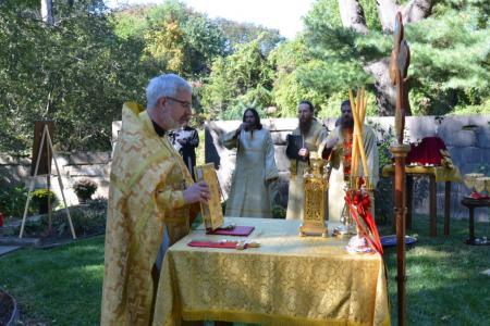 2013-0928-seminaries2