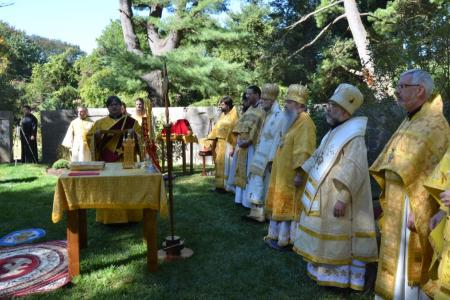 2013-0928-seminaries30