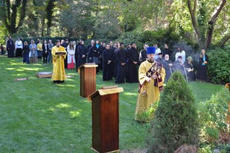 2013-0928-seminaries31