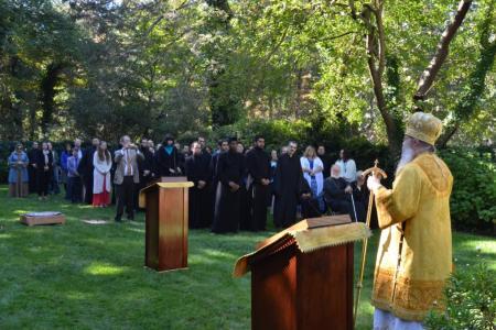 2013-0928-seminaries33