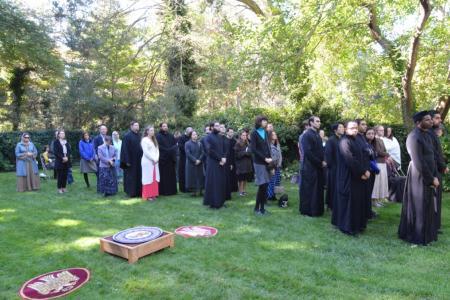 2013-0928-seminaries34