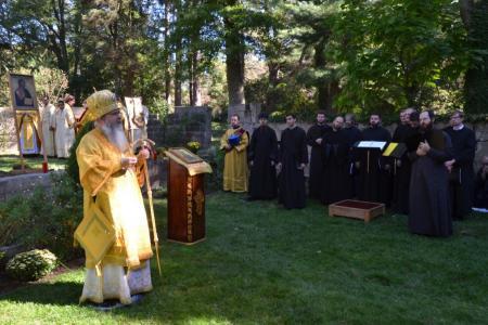 2013-0928-seminaries35