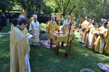 2013-0928-seminaries36
