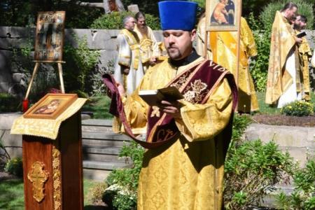 2013-0928-seminaries39