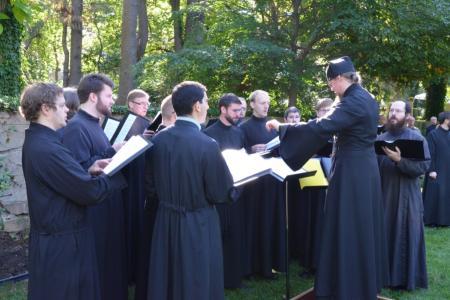 2013-0928-seminaries3