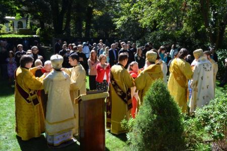 2013-0928-seminaries42