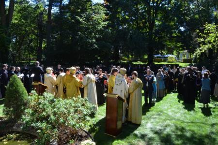 2013-0928-seminaries43