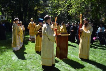 2013-0928-seminaries45