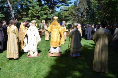 2013-0928-seminaries46