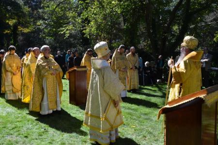 2013-0928-seminaries48