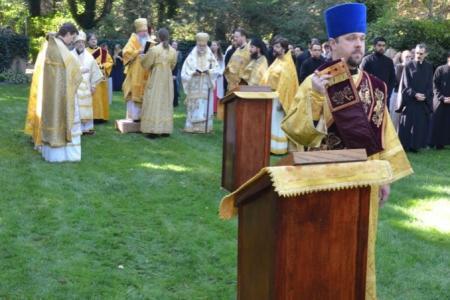2013-0928-seminaries4
