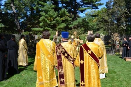 2013-0928-seminaries51