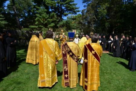 2013-0928-seminaries59