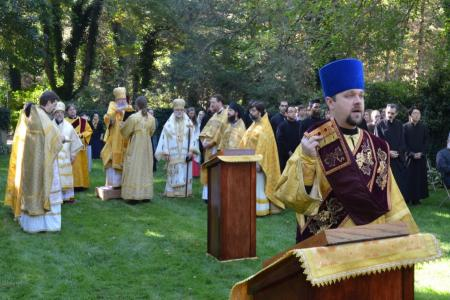 2013-0928-seminaries5