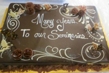 2013-0928-seminaries60
