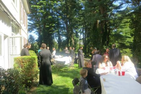 2013-0928-seminaries61jpg