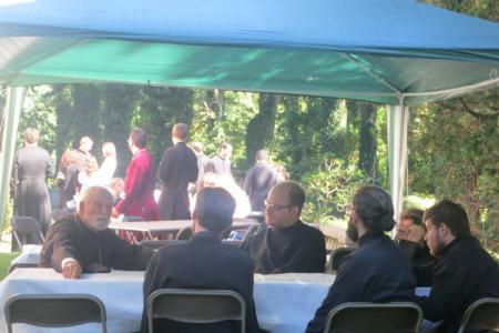 2013-0928-seminaries63