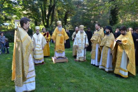 2013-0928-seminaries6