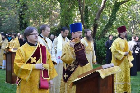 2013-0928-seminaries7