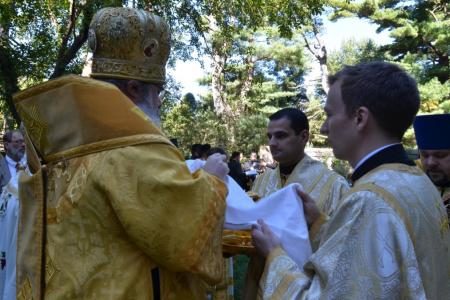 2013-0928-seminaries9