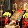 St. Tikhon's Seminary marks 75th Anniversary