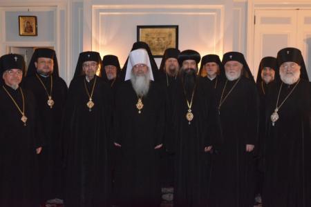 2013-1016-copts12