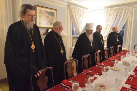 2013-1016-copts2