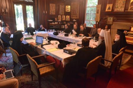 2013-1017-synod1